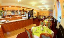 Санаторий Hotel Flora - 19