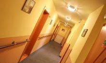 Санаторий Hotel Růže - 6