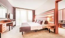 Санаторий Hotel Europa Fit Superior - 42