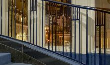 Санаторий Luxury Spa Hotel Atlantic Palace - 5