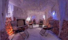 Санаторий Spa Hotel Thermal - 25