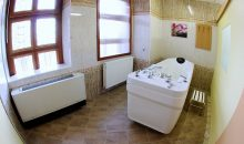Санаторий Hotel Flora - 28