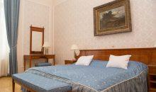 Санаторий Hotel Bristol Palace - 11