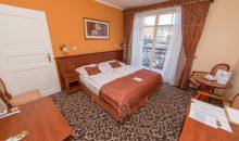 Санаторий Spa Hotel Cajkovskij Palace - 8