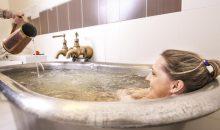 Санаторий Windsor Spa Hotel Karlovy Vary - 27