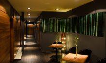 Санаторий Spa Hotel Felicitas - 31