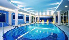 Санаторий Spa Hotel Olympia - 24