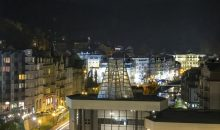 Санаторий Spa Hotel Schlosspark Karlovy Vary - 3