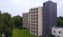 Санаторий Spa Vilnius Druskininkai