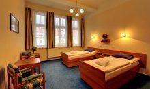 Санаторий Hotel Astoria - 6
