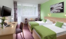 Санаторий Hotel Běhounek Superior - 6
