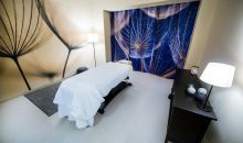 Санаторий Royal Spa Residence - 7