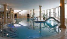 Санаторий Hotel Georgy House - 15