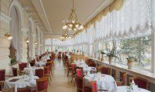 Санаторий Hotel Georgy House - 10