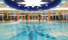 Санаторий Health Spa Resort Imperial - 11