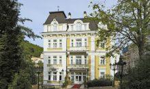 Санаторий Hotel Livia - 2