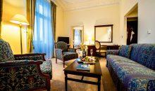 Санаторий Savoy Westend Hotel - 12