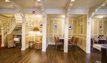 Санаторий Windsor Spa Hotel Karlovy Vary - 19