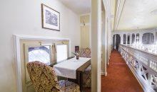 Санаторий Windsor Spa Hotel Karlovy Vary - 8