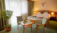 Санаторий Hotel Palace Hévíz - 24