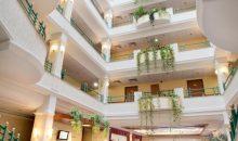 Санаторий Hotel Palace Hévíz - 5