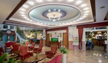 Санаторий Hotel Palace Hévíz - 16