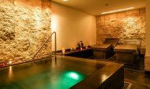 Отель Buddha-Bar Hotel Budapest Klotild Palace - 16