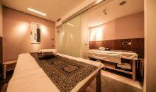 Отель Buddha-Bar Hotel Budapest Klotild Palace - 22