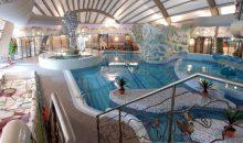 Санаторий Grand Spa Lietuva - 10