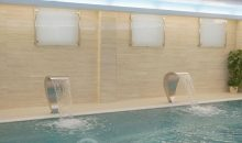 Санаторий Spa Hotel Vltava - 26