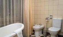 Отель Europa Royale Riga - 10
