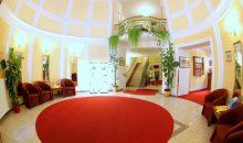 Санаторий Hotel Flora - 7