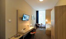 Санаторий Spa Hotel Felicitas - 7