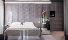 Отель Vander Urbani Resort - 19