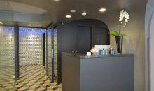 Отель Vander Urbani Resort - 6