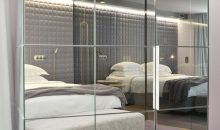 Отель Vander Urbani Resort - 20