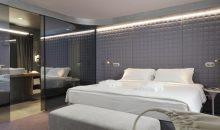 Отель Vander Urbani Resort - 21