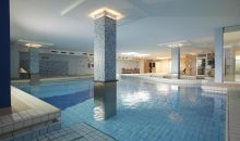 Санаторий Hotel Slatina - 5