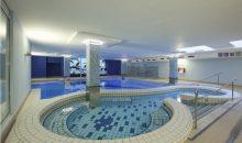 Санаторий Hotel Slatina - 6