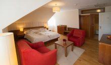 Санаторий Hotel Slatina - 17