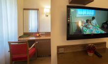 Санаторий Hotel Slatina - 16