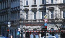 Отель Corinthia Hotel Budapest - 2