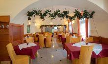 Санаторий Hotel Slatina - 9
