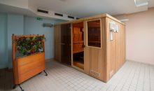 Санаторий Hotel Slatina - 15