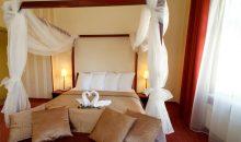 Отель Monika Centrum Hotels - 10