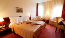 Отель Monika Centrum Hotels - 9