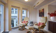 Санаторий Luxury Spa Hotel Atlantic Palace - 19