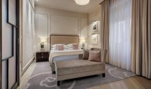 Санаторий Hotel Aleksander - 14