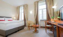 Отель Grand Hotel Union - 19