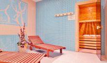 Санаторий Hotel Sun - 23